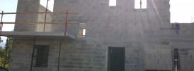 Construction / Rénovation