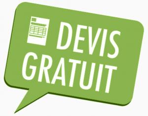 devis-gratuit_bleut__